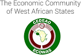 The Economic Community of West African States