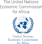 The United Nations Economic Commission for Africa