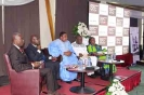 Launch of Chamber Business Awards_1