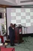 Launch of Chamber Business Awards_3