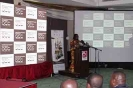 Launch of Chamber Business Awards_5