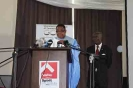 Launch of Chamber Business Awards_7