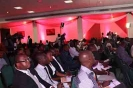 Launch of Chamber Business Awards_9