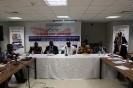BUSAC Stakeholders Meeting_3