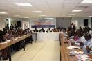 BUSAC Stakeholders Meeting_4