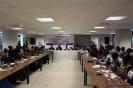 BUSAC Stakeholders Meeting_5