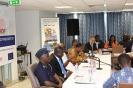 BUSAC Stakeholders Meeting_7