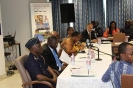 BUSAC Stakeholders Meeting_8