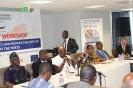 BUSAC Stakeholders Meeting_9