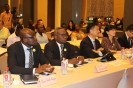 Ghana-China Business Forum