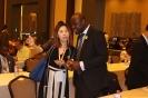 Ghana-China Business Forum_1