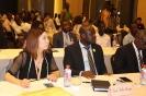 Ghana-China Business Forum_3
