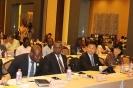 Ghana-China Business Forum_4