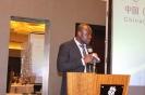 Ghana-China Business Forum_5