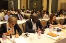 Ghana-China Business Forum_6