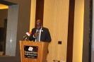 Ghana-China Business Forum_7