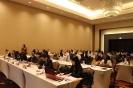 Ghana-China Business Forum_8