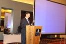 Ghana-China Business Forum_9