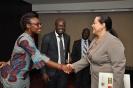 Ghana Morocco Business Seminar_2