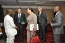 Ghana Morocco Business Seminar_3