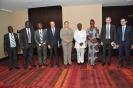 Ghana Morocco Business Seminar_4