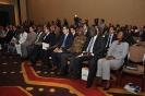 Ghana Morocco Business Seminar_7