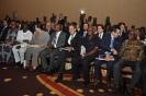 Ghana Morocco Business Seminar_8