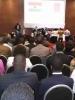 Ghana Malta Business Forum