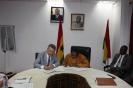 GNCC-Ukraine Sign MOU_2
