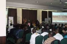 GNCC Industrial Forum