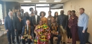 GNCCI Courtesy Visit to Brooklyn Chamber_2