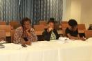 FOCUS GROUP MEETING_6