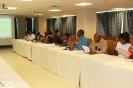 FOCUS GROUP MEETING_9