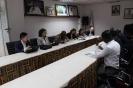 World Bank Delegation_7