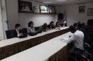 World Bank Delegation_8