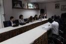 World Bank Delegation_9