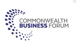 Commonwealth Business Forum 2018