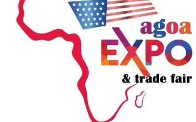 World Export Development Forum